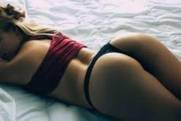 """""""Δοκίμασα πρώτη φορά, πρωκτικό σ#ξ και το λάτρεψα"""": εξομολογείται 30χρονη κοπέλα! - SEX"""