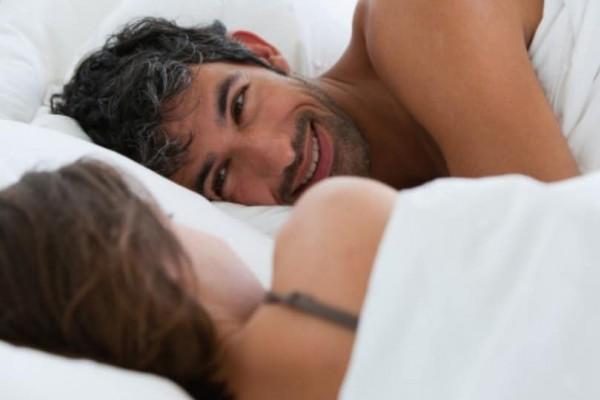 Τι συμβαίνει όταν ο συντροφός σου δεν έχει...και τόσο όρεξη για σεξ; - SEX
