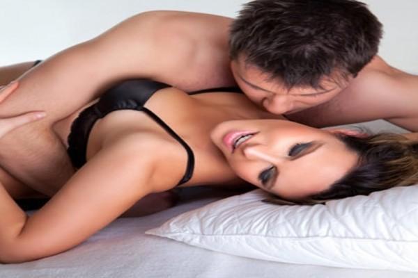 Ποια είναι τα κορυφαία βότανα που βοηθούν στην ενίσχυση της σεξουαλικής ορμής! - SEX
